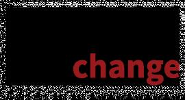 Open exchange logo