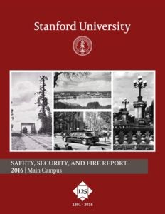 Safety Report