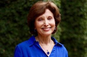Dr. Robyn Tepper